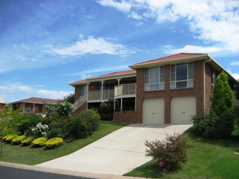 2 Beavis Place, Bathurst, NSW 2795