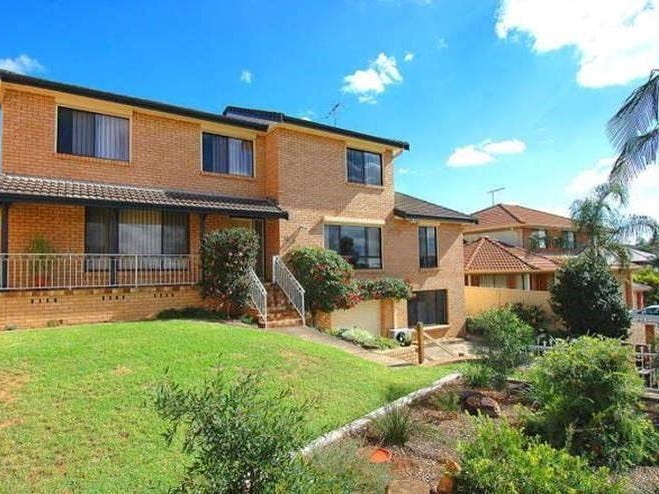 53a Marton Crescent, Kings Langley, NSW 2147