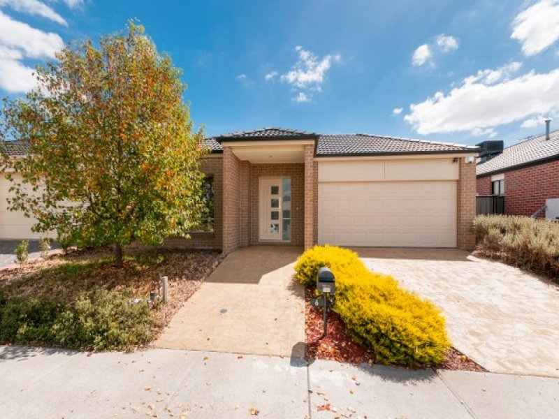 6 Somersby Road, Craigieburn, Vic 3064