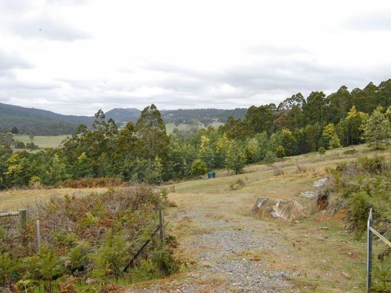19 Nowlan Close, Lower Barrington, Tas 7306