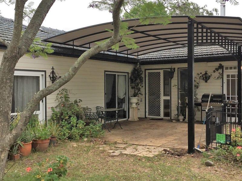 429A Comleroy Road, Kurrajong, NSW 2758