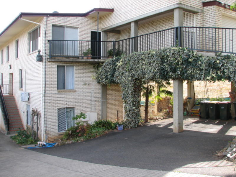 5/146 Fitzroy Street, East Tamworth, NSW 2340