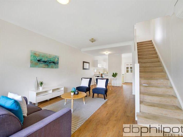 6/213-215 Devonport Terrace, Prospect, SA 5082