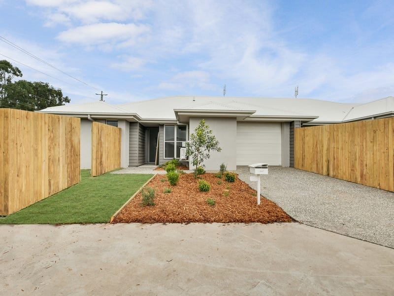 1/57 Haslewood Crescent, Meridan Plains