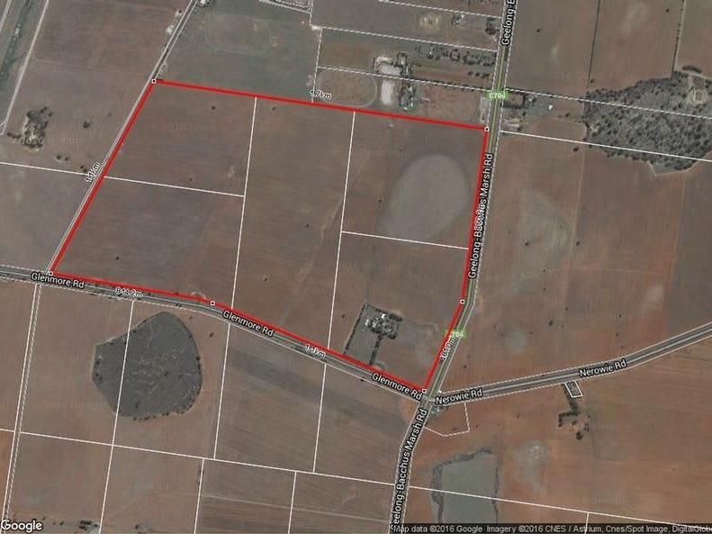 34 GLENMORE ROAD, Parwan, Vic 3340