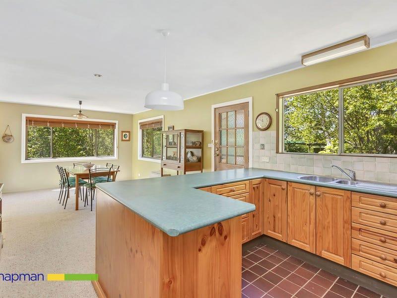 77 Henderson Road, Wentworth Falls, NSW 2782