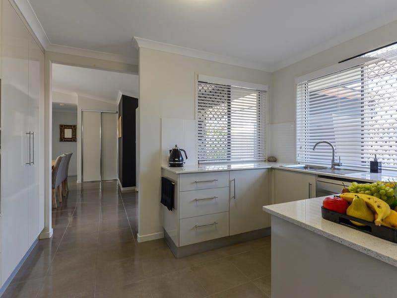 4/8 Leivesley Street, Bundaberg East, Qld 4670