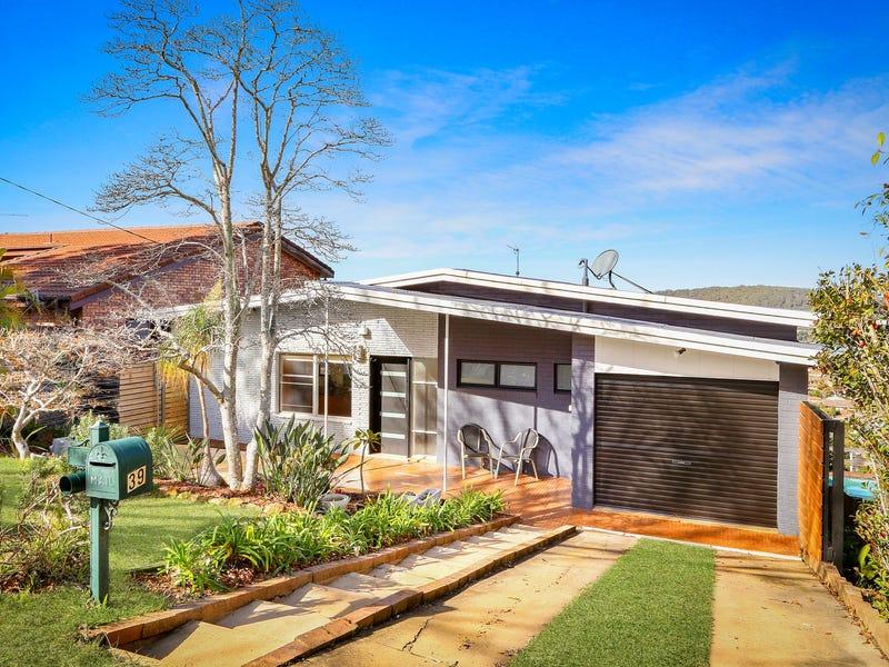 39 Bay View Avenue, East Gosford, NSW 2250