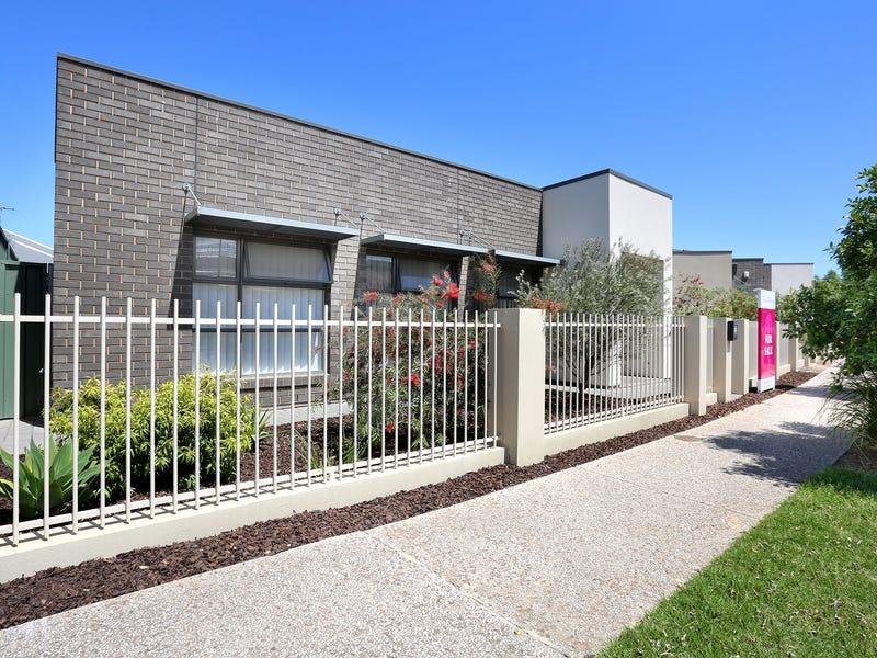 29b Augustine Street, Mawson Lakes, SA 5095