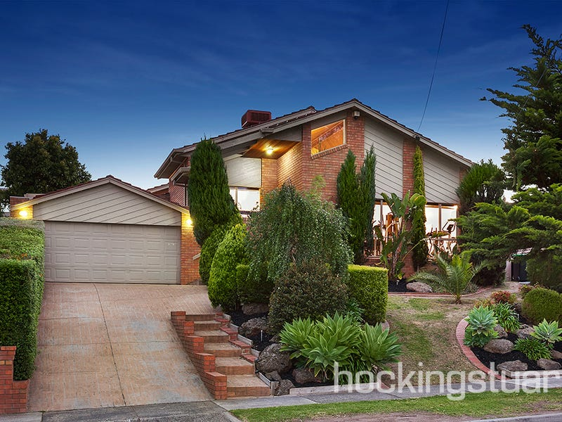 146 King Street, Doncaster East, Vic 3109