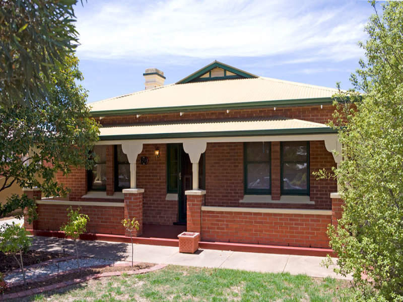29 Kandahar Crescent, Colonel Light Gardens, SA 5041