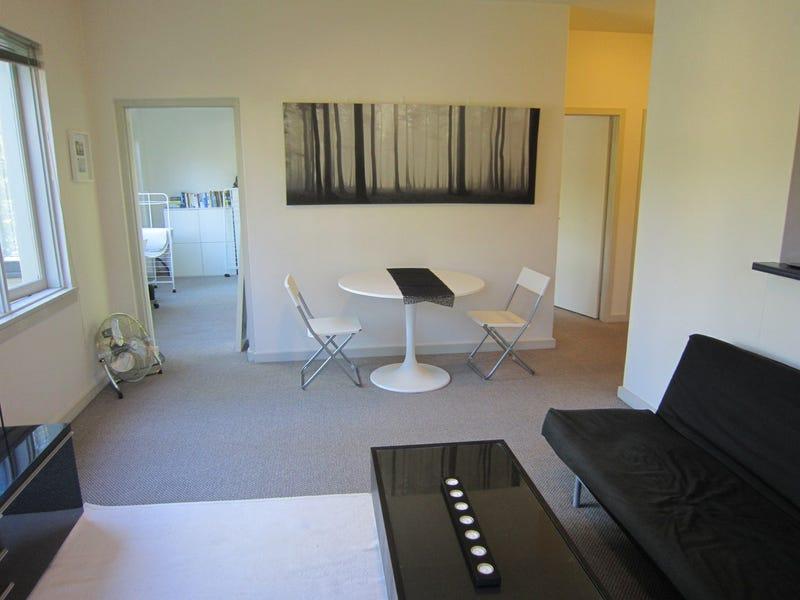 3/4 Holdsworth Street, Neutral Bay, NSW 2089