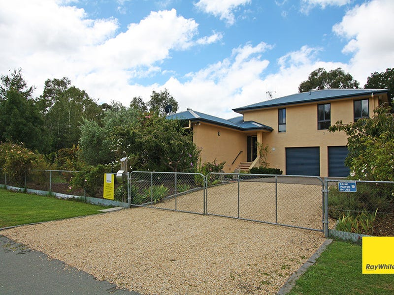 2 Butmaroo, Bungendore, NSW 2621
