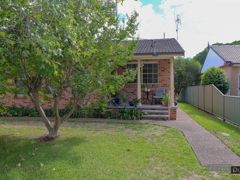 2/5 Curtis Street, Singleton, NSW 2330