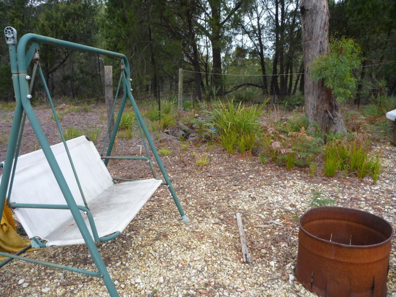 141 Badger Head Rd, Badger Head, Tas 7270