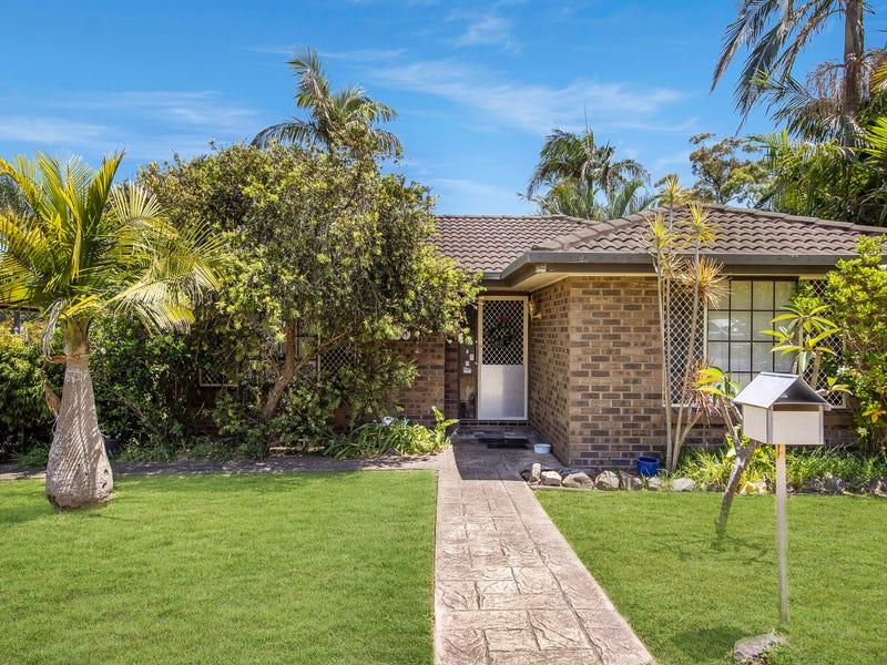 35 Justine Avenue, Whitebridge, NSW 2290