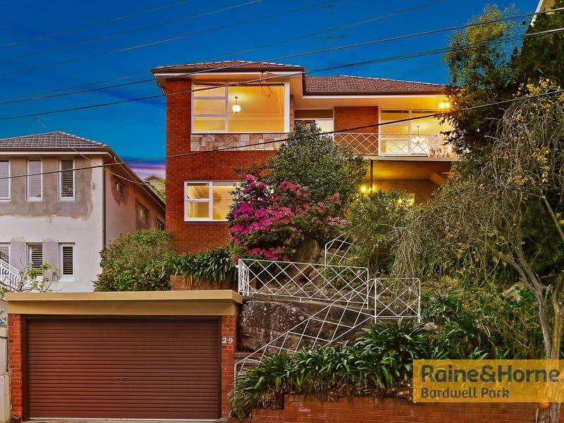 29 Paris Avenue, Earlwood, NSW 2206