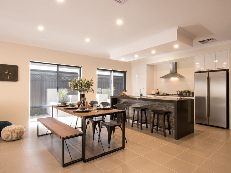 Lot 7 Education Loop, Mandurah