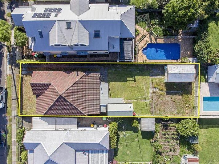 132 Dumaresq Street, Hamilton, NSW 2303