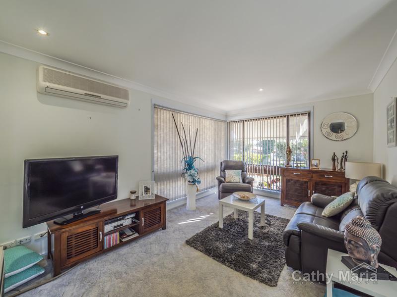 20 Marmion Street, Mannering Park, NSW 2259