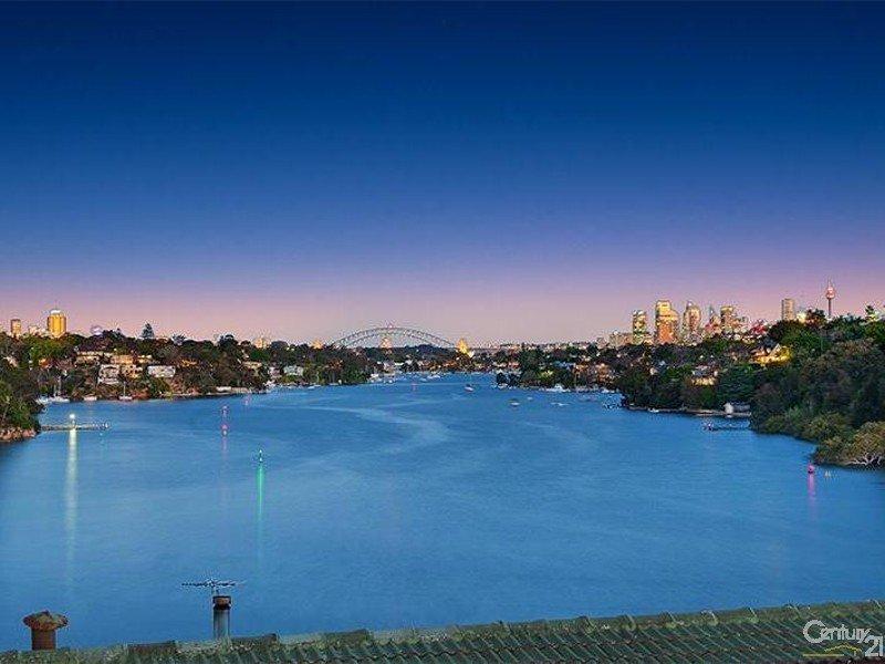 14 Haughton Street, Linley Point, NSW 2066