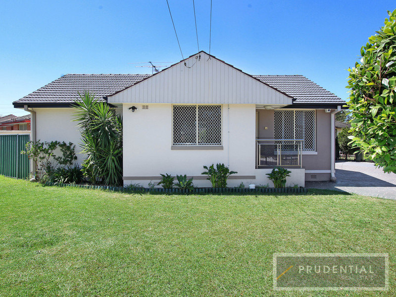 39 Charter Street, Sadleir, NSW 2168