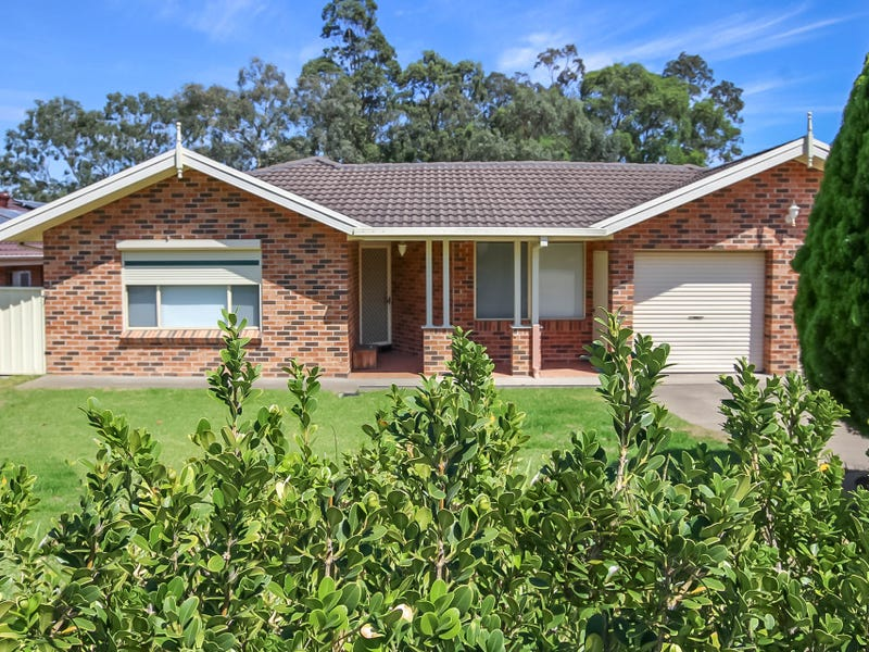 15 Cypress Place, Muswellbrook, NSW 2333