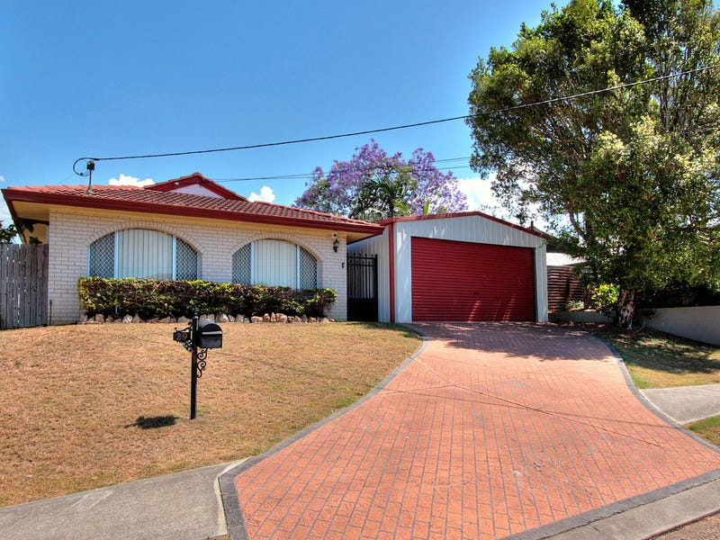 29 Kancoona Street, Rochedale South, Qld 4123