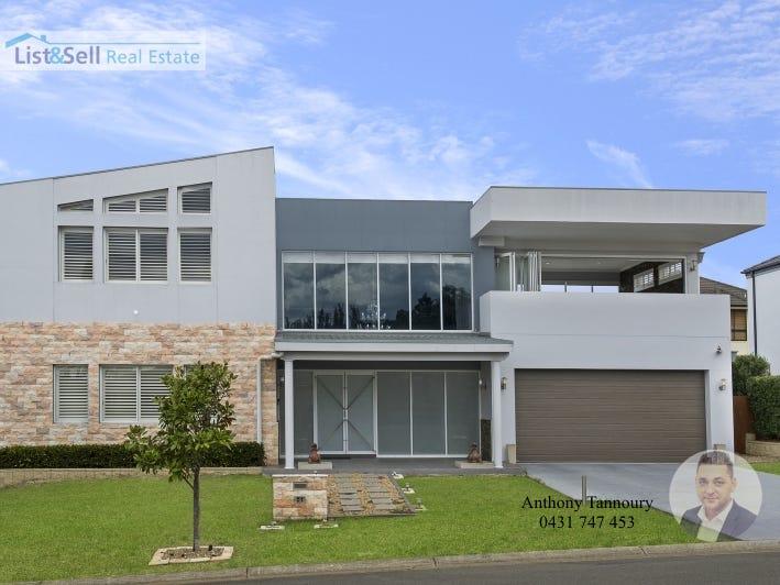 51 Macquarie Links Drive, Macquarie Links, NSW 2565