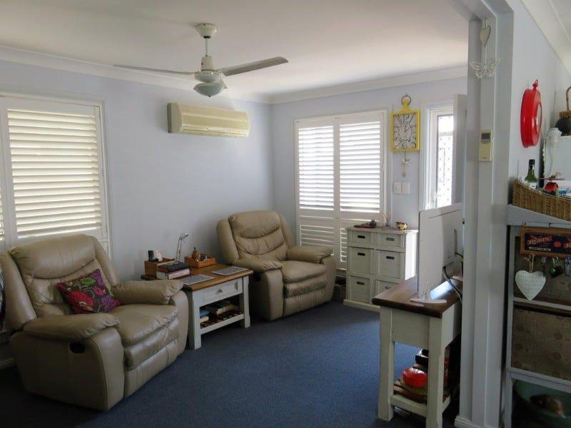 49/17 Hall Street, Aberdeen, NSW 2336