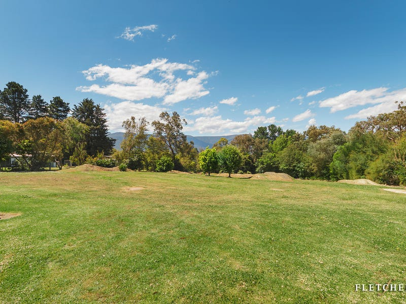Lot 2, 4 and 6/71 Little Yarra  Road, Yarra Junction, Vic 3797