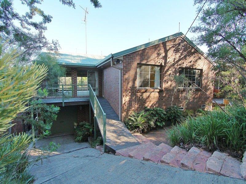 33 Chapman Avenue, Linden, NSW 2778