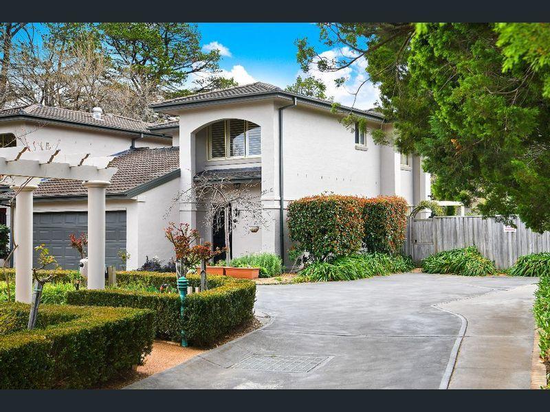 11/5 Kangaloon Road, Bowral, NSW 2576