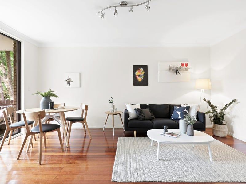 11/7-9 Tupper Street, Enmore, NSW 2042