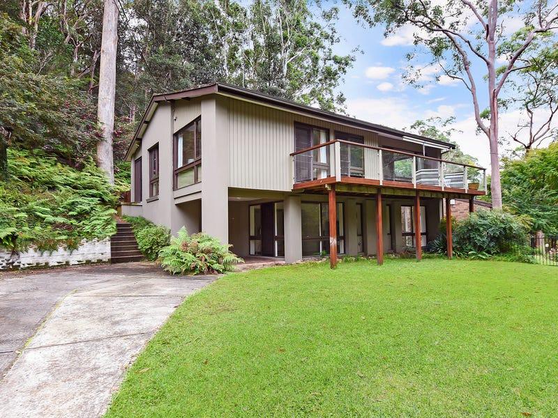 69 Wareemba Avenue, Thornleigh, NSW 2120