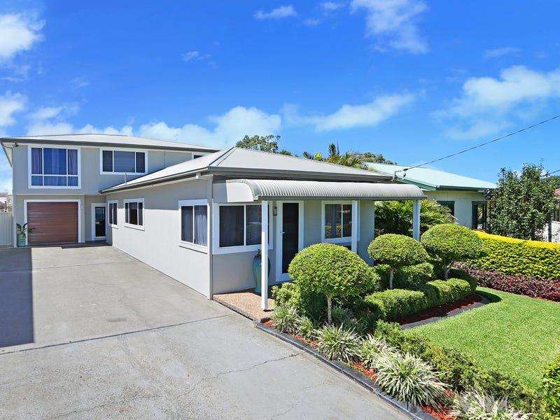 49 Ocean View Road, Gorokan, NSW 2263