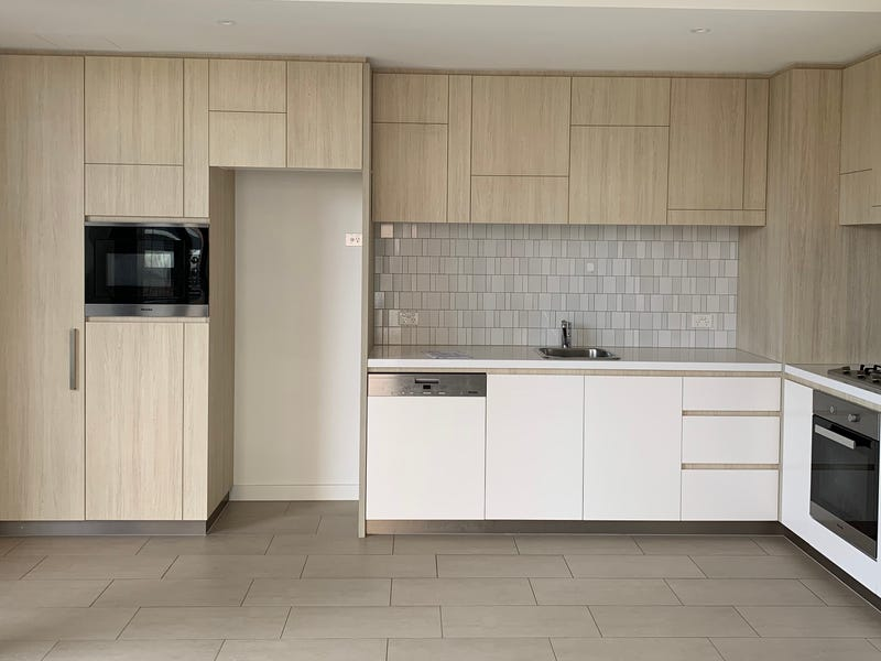 311/159 Ross St, Forest Lodge, NSW 2037