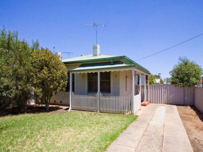 13 Old Sarum Road, Elizabeth North, SA 5113
