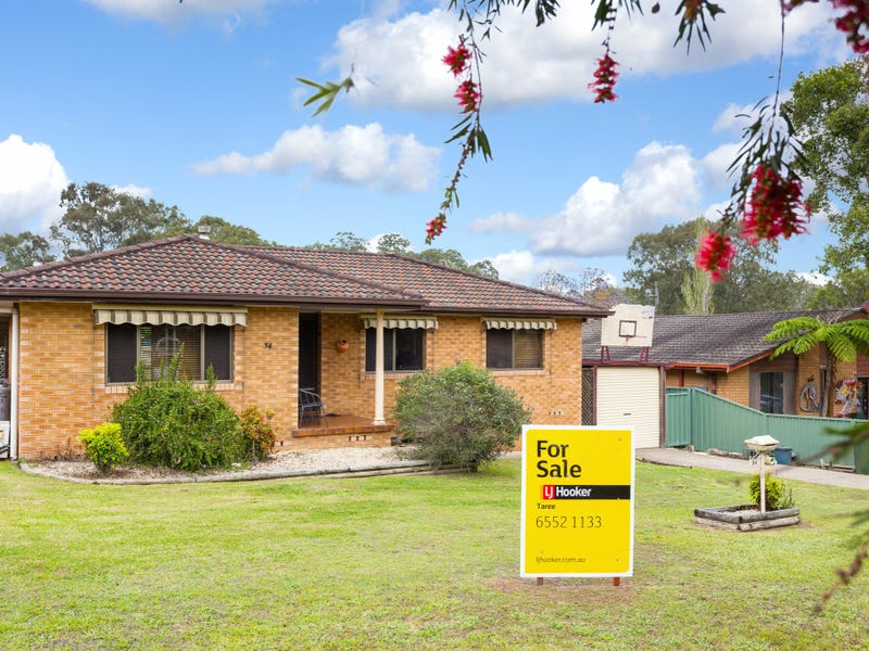 34 Peveril Street, Tinonee, NSW 2430