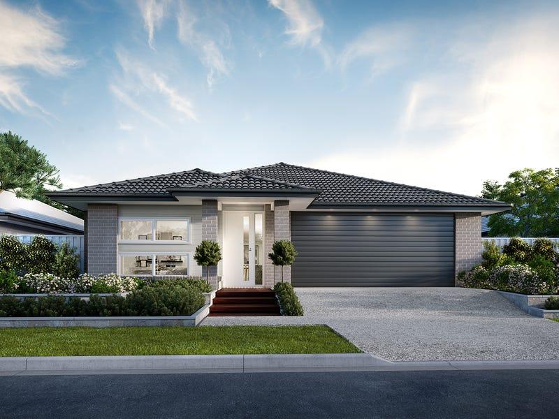 Lot 328 Galleon Street, Hamlyn Terrace, NSW 2259
