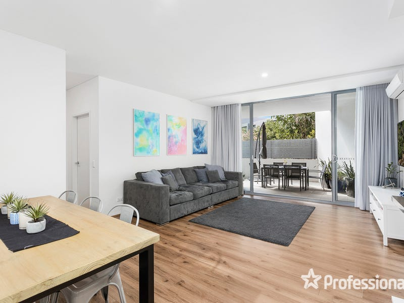 30/273A Fowler Road, Illawong, NSW 2234
