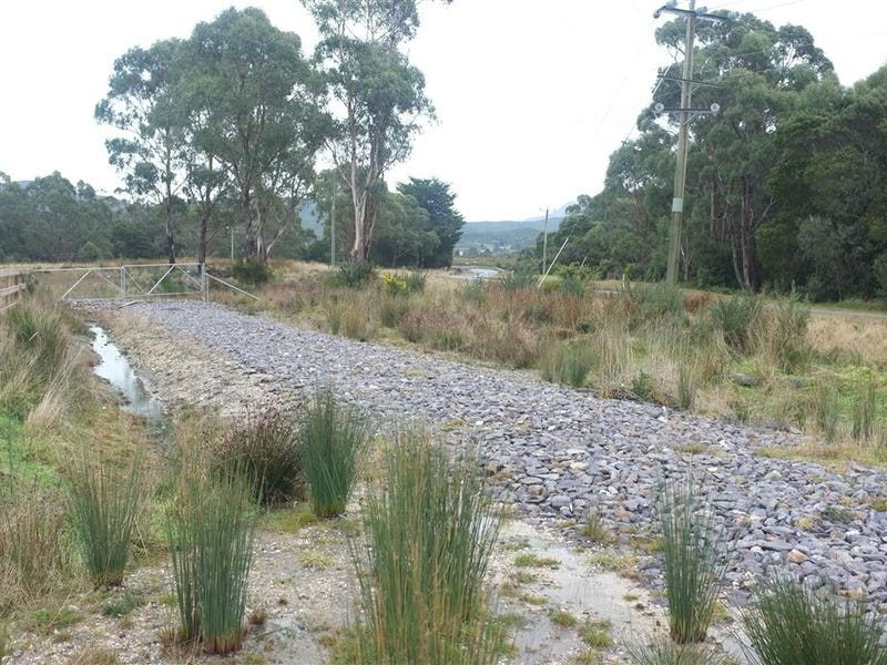 Lot 1 Zeehan Highway, Zeehan, Tas 7469