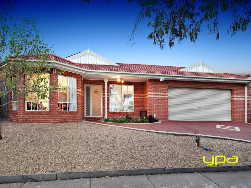 6 Dargo Place, Taylors Hill, Vic 3037