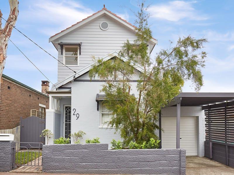29 River Street, Earlwood, NSW 2206