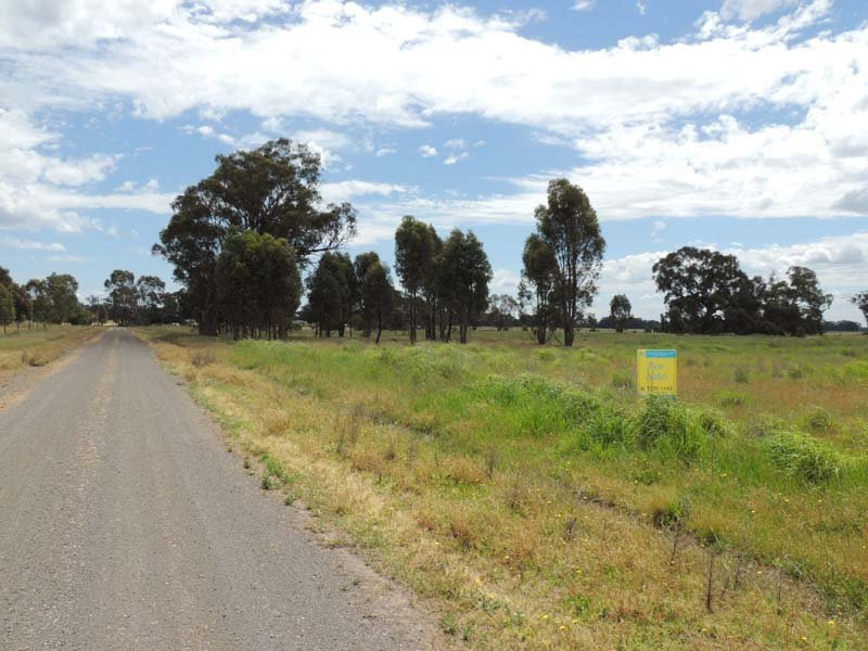 84  Temple Court, Miepoll, Vic 3666