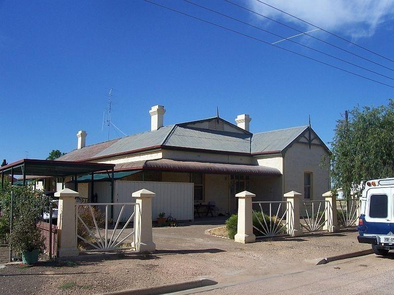 16 Martin Road, Bute, SA 5560