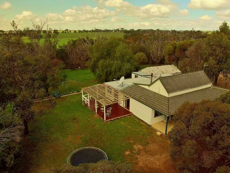 """Sheep Creek"" 701 Narrogin Valley Rd, Narrogin, WA 6312"