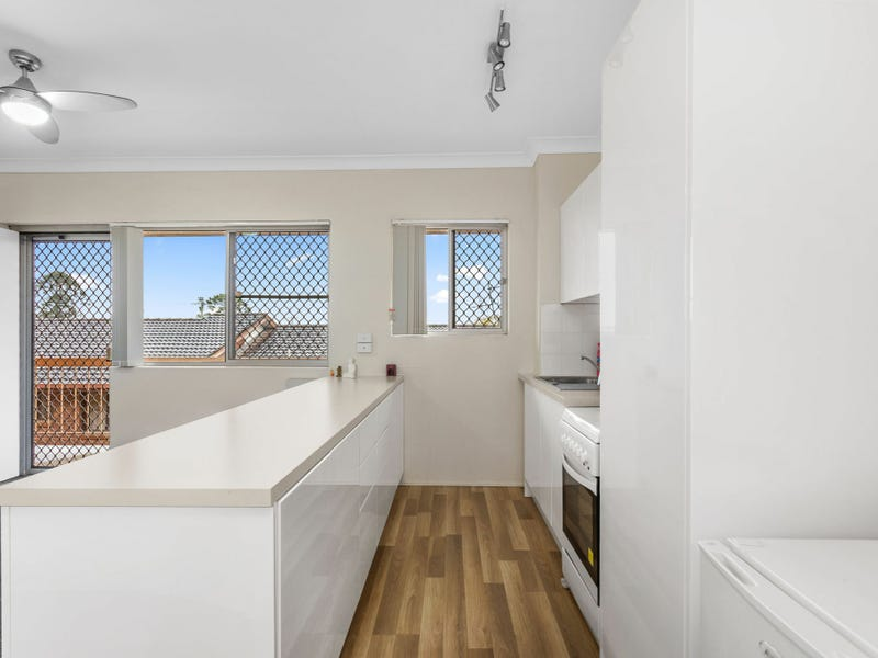 Unit 14/29 Florence Street, Taree, NSW 2430