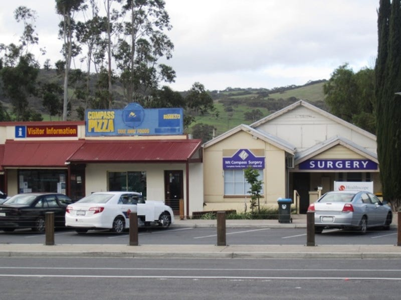 22 Victor Harbor Road, Mount Compass, SA 5210