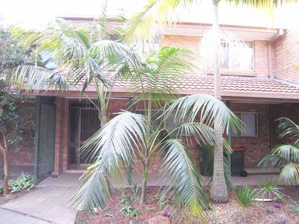 2/6 CAPE COURT, Byron Bay, NSW 2481